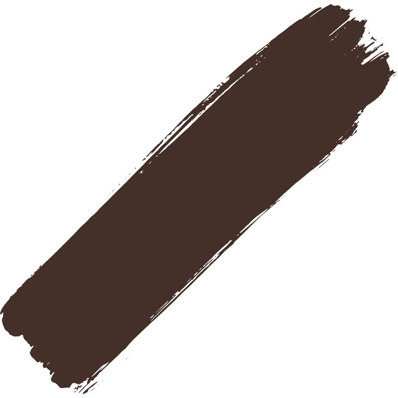 Epoxy Colour Paste Chocolate Brown (RAL 8017)